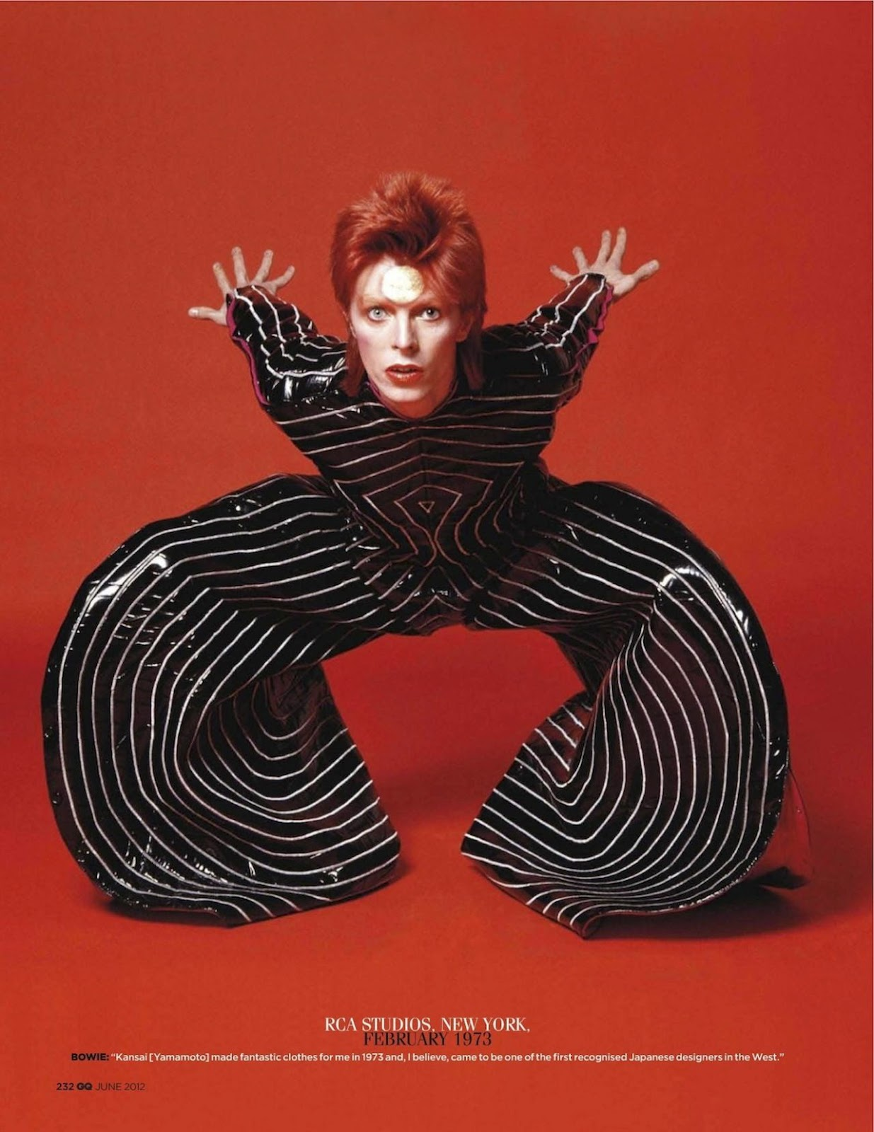 David Bowie-Rebel Rebel12.jpg